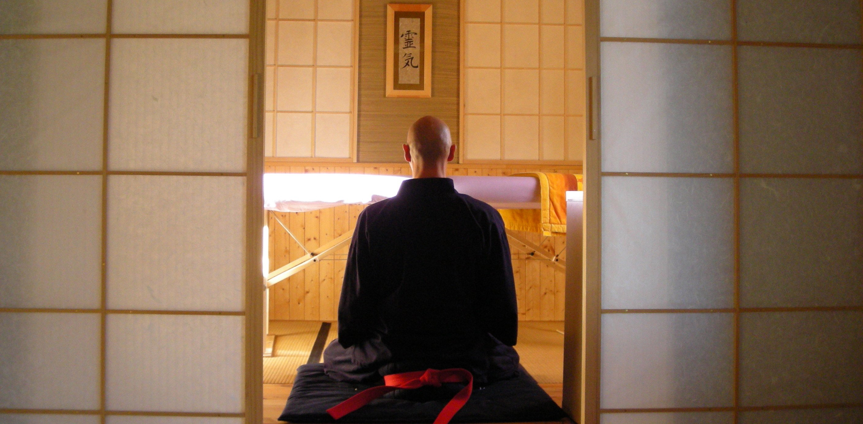 jc-meditation